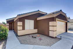 Photo of 12809 W Soledad Street, El Mirage, AZ 85335 (MLS # 5881024)