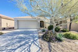 Photo of 33845 N 43rd Street, Cave Creek, AZ 85331 (MLS # 5881031)