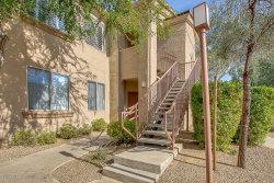 Photo of 29606 N Tatum Boulevard, Unit 267, Cave Creek, AZ 85331 (MLS # 5881035)