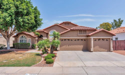 Photo of 18881 N 71st Lane, Glendale, AZ 85308 (MLS # 5881079)