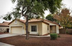 Photo of 12849 W Campbell Avenue, Litchfield Park, AZ 85340 (MLS # 5881080)