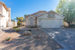 Photo of 3969 E Douglas Loop, Gilbert, AZ 85234 (MLS # 5881088)