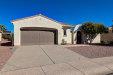 Photo of 13762 W Nogales Drive, Sun City West, AZ 85375 (MLS # 5881138)