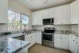 Photo of 1633 E Lakeside Drive, Unit 164, Gilbert, AZ 85234 (MLS # 5881145)