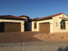Photo of 22220 E Sentiero Drive, Queen Creek, AZ 85142 (MLS # 5881147)
