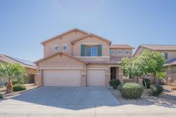 Photo of 18047 W Brown Street, Waddell, AZ 85355 (MLS # 5881149)