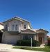 Photo of 10723 N 118th Way, Scottsdale, AZ 85259 (MLS # 5881165)