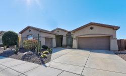 Photo of 41646 N Emerald Lake Drive, Anthem, AZ 85086 (MLS # 5881181)