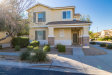 Photo of 3039 W Cavalry Drive, Phoenix, AZ 85086 (MLS # 5881204)