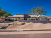 Photo of 12614 N 68th Street, Scottsdale, AZ 85254 (MLS # 5881260)