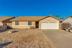 Photo of 1860 S Moreno Drive, Apache Junction, AZ 85120 (MLS # 5881291)