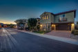 Photo of 18250 W Carol Avenue, Waddell, AZ 85355 (MLS # 5881307)