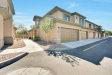 Photo of 705 W Queen Creek Road, Unit 2054, Chandler, AZ 85248 (MLS # 5881329)