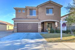 Photo of 12013 W Davis Lane, Avondale, AZ 85323 (MLS # 5881330)