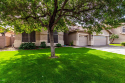 Photo of 313 W Dublin Street, Gilbert, AZ 85233 (MLS # 5881381)