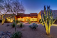 Photo of 37016 N 27th Place, Cave Creek, AZ 85331 (MLS # 5881406)