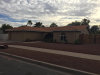 Photo of 2252 S Don Carlos --, Mesa, AZ 85202 (MLS # 5881417)