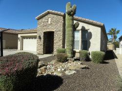 Photo of 4268 E Narrowleaf Drive, Gilbert, AZ 85298 (MLS # 5881426)