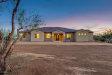Photo of 14219 E Dove Valley Road, Scottsdale, AZ 85262 (MLS # 5881444)