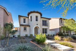 Photo of 28919 N 124th Avenue, Peoria, AZ 85383 (MLS # 5881453)