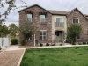 Photo of 4703 E Waterman Street, Unit 102, Gilbert, AZ 85297 (MLS # 5881464)