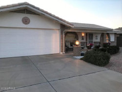 Photo of 2402 S Acanthus --, Mesa, AZ 85209 (MLS # 5881486)