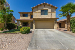 Photo of 13129 W Clarendon Avenue, Litchfield Park, AZ 85340 (MLS # 5881512)
