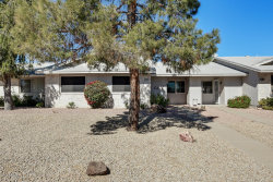 Photo of 13310 W Aleppo Drive, Sun City West, AZ 85375 (MLS # 5881518)