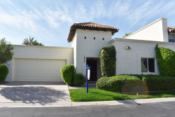 Photo of 1023 W Solar Drive, Phoenix, AZ 85021 (MLS # 5881532)
