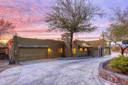 Photo of 35030 N 51st Street, Cave Creek, AZ 85331 (MLS # 5881576)