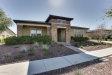 Photo of 20579 W Meadowbrook Avenue, Buckeye, AZ 85396 (MLS # 5881631)