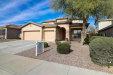 Photo of 12882 W Dove Wing Way, Peoria, AZ 85383 (MLS # 5881671)