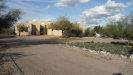Photo of 20032 W Colter Street, Litchfield Park, AZ 85340 (MLS # 5881710)