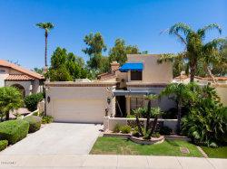 Photo of 9211 S 51st Street, Phoenix, AZ 85044 (MLS # 5881743)