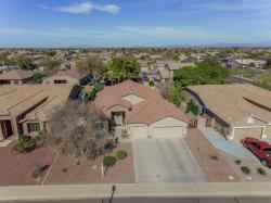 Photo of 3680 E Del Rio Street, Gilbert, AZ 85295 (MLS # 5881754)