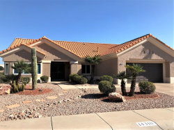 Photo of 14310 W Las Brizas Lane, Sun City West, AZ 85375 (MLS # 5881772)