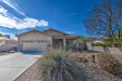 Photo of 13830 N 11th Place, Phoenix, AZ 85022 (MLS # 5881802)