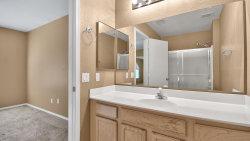 Tiny photo for 17606 N 17th Place, Unit 1068, Phoenix, AZ 85022 (MLS # 5881859)