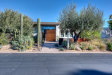 Photo of 5434 E Lincoln Drive, Unit 15, Paradise Valley, AZ 85253 (MLS # 5881860)