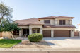 Photo of 24220 N 80th Lane, Peoria, AZ 85383 (MLS # 5881866)