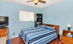 Tiny photo for 4561 E Tierra Buena Lane, Phoenix, AZ 85032 (MLS # 5881897)