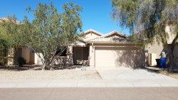 Photo of 4328 W St Kateri Drive, Laveen, AZ 85339 (MLS # 5881901)