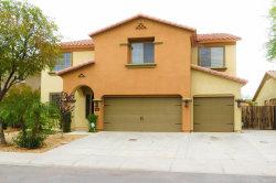 Photo of 125 N 110th Avenue, Avondale, AZ 85323 (MLS # 5881903)
