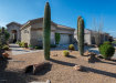 Photo of 11459 E Quartz Rock Road, Scottsdale, AZ 85255 (MLS # 5881910)