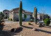 Photo of 11459 E Quartz Rock Road, Scottsdale, AZ 85255 (MLS # 5881910)