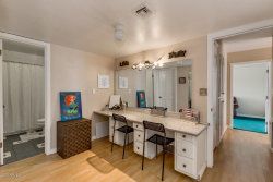 Tiny photo for 27 E Cactus Wren Drive, Phoenix, AZ 85020 (MLS # 5881941)