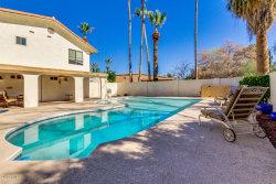 Tiny photo for 27 E Cactus Wren Drive, Phoenix, AZ 85020 (MLS # 5881941)