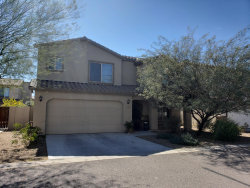 Photo of 2317 E Yavapai Lane, Apache Junction, AZ 85119 (MLS # 5881949)