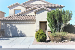 Photo of 9044 N 115th Lane, Youngtown, AZ 85363 (MLS # 5881954)