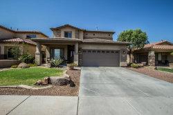 Photo of 5512 W Darrow Drive, Laveen, AZ 85339 (MLS # 5881989)